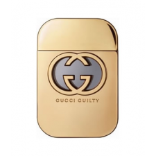 Gucci Guilty Intense EDP 75 ml parfüm és kölni