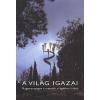 Frojimovics Kinga A Világ Igazai Magyarországon a második világháború alatt