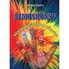Krúdy Gyula ;Barta András Álmoskönyv : tenyérjóslások könyve