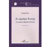 Szénási Éva ;Szénási Éva Az egységes Európa : az európai integráció története(Varietas Europaea) történelem