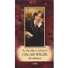Oscar Wilde Az élet titka a művészet
