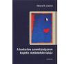 Linehan, Marsha M. Borderline személyiségzavar kognitív viselkedésterápiája tankönyv