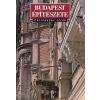 Vadas József ;Baric Imre Budapest építészete : történelmi séták