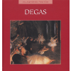 Nincs Edgar Degas
