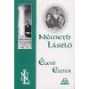 Németh László ÉGETŐ ESZTER