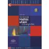 Barta Éva HALLÁS UTÁNI SZÖVEGÉRTÉS GAZDASÁGI ANGOL /KÖNYV+CD