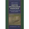 Homišinová, Mária Identitás, nyelvhasználat, asszimiláció