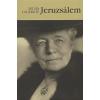 Selma Lagerlöf JERUZSÁLEM