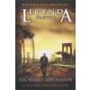 Richard Matheson LEGENDA VAGYOK