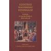 F. Romhányi Beatrix SZENTÍRÁS, HAGYOMÁNY, REFORMÁCIÓ - TEOLÓGIA- ÉS EGYHÁZTÖRTÉNETI TANULMÁNYOK -