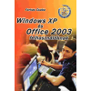 Farkas Csaba Windows XP és Office 2003 felhasználóknak