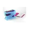 REXEL Multifile Extra Organisa asztali függőmappa tartó