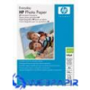 HP Everyday Photo Paper félfényes egyoldalas A4 170 g/m2 ív(100)