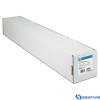 HP Bright White Inkjet Paper Roll 610 mm x 45 7 m 24x45m 90 g/m2