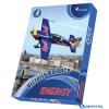 VICTORIA A3/80 g Balance Energy másolópapír lap(500)