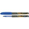 SCHNEIDER XTRA 823 kék roller