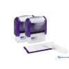 COLOP Printer 30 kirakós bélyegző