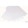 Xerox A/0 vágott másolópapír 125 lap/csomag