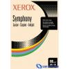 Xerox A3/80 g másolópapír rózsaszín
