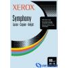 Xerox A3/80 g másolópapír kék