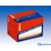 APLI 8 x 12 mm kézzel írható etikett tekercsben 12.000 etikett/csomag