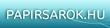 Irodai kellékek webáruház