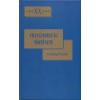 Gazdag Ferenc FRANCIAORSZÁG TÖRTÉNETE (1918-1995) - A RÖVID XX. SZÁZAD