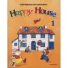 Stella Maidment;Lorena Roberts Happy House 1.