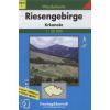 Freytag & Berndt Riesengebirge