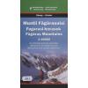 FOGARASI-HAVASOK 1:60000