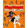 Derek Strange CHATTERBOX 2. PUPIL'S BOOK