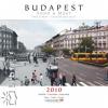 Nincs Adat Budapest Anno és Most 2010