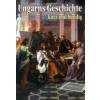 Buzinkay Géza Ungarns Geschichte kurz und bündig