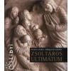 Kocsis L. Mihály Zsoltáros ultimátum
