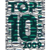 Russell Ash TOP 10 MINDENRŐL 2009.
