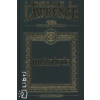 Leslie L. Lawrence HALÁLKIÁLTÓK (DÍSZKIADÁS)