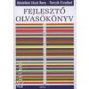 Adamikné dr. Jászó Anna, Fercsik Erzsébet FEJLESZTŐ OLVASÓKÖNYV