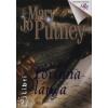 Mary Jo Putney FORTUNA LÁNYA