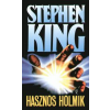 Stephen King Hasznos holmik