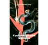 Ramacharaka Yogi A pszichikus gyógyítás tudománya ezotéria