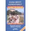 Nincs Adat Duna menti kerékpárút Ausztriában