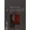 Viktor Szuvorov A jégtörő
