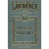 Leslie L. Lawrence HOLDANYÓ FÉNYES ARCA (DÍSZKIADÁS)