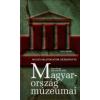 Magyarország múzeumai