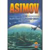 Isaac Asimov Asimov - Teljes alapítvány birodalom robot univerzuma