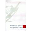 Szabolcsi Bence válogatott írásai