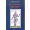 G. S. Frater P. A. X., Titkos gyakorlatok a csakrák mágikus felébresztéséhez