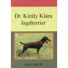 dr. Király Klára Jagdterrier