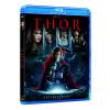 Thor - (Blu-ray)