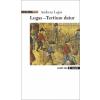 Ambrus Lajos Lugas - Tertium datur